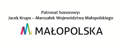 logo_patronat_MWM_1
