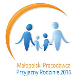 logo_miniatura_www